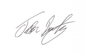 Jason_Signature